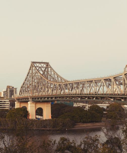 skye-architecture-bridge